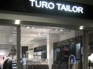 Магазины Куопио, Шопинг в Куопио