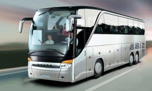 Автобусные рейсы в Лаппеенранту